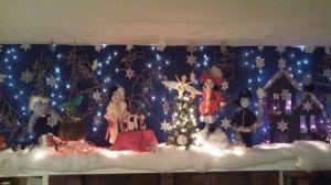 ChristmasMantel2013