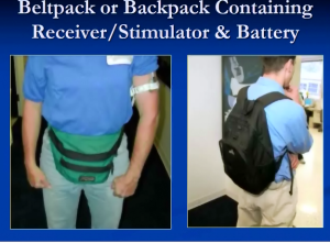 backpackfannypack