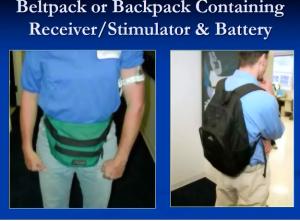 backpackfannypack